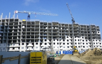 Калининград жби 21 век заливка монолитной плита перекрытия